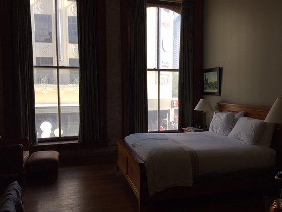 Riverwalk vista updated 2018 hotel reviews price for Q kitchen bar san antonio