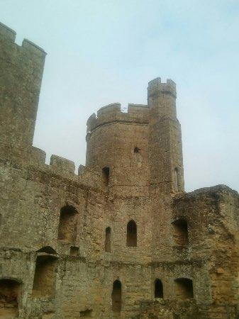 Bodiam Castle: IMG_20171114_131857_large.jpg