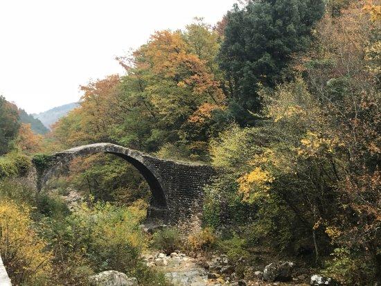 Rosia, Италия: photo0.jpg