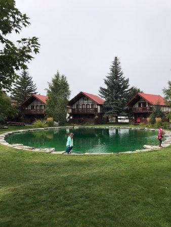 Great Northern Resort Photo