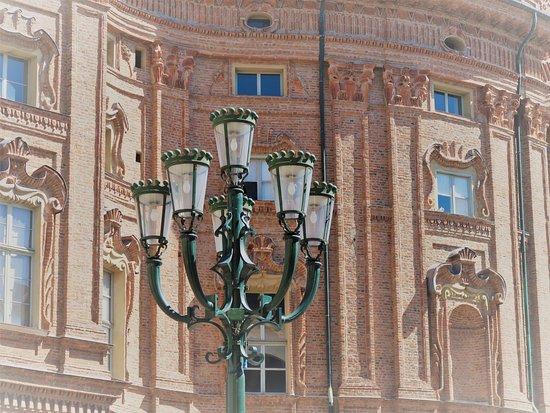 Travelfurther Torino & Piemonte