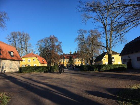 Skovde, Швеция: photo0.jpg