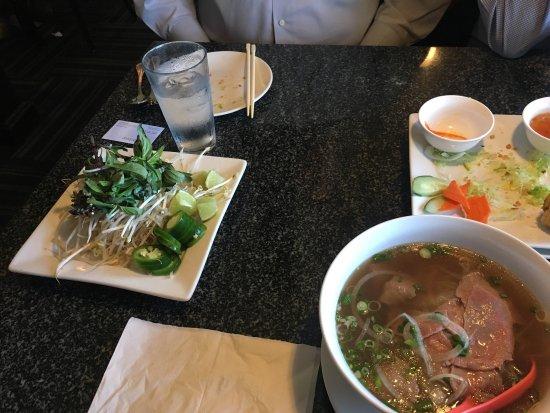 La-Cai Noodle House, Salt Lake City - Menu, Prices ... - photo#23