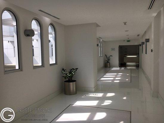 Фотография Villa Rotana - Dubai