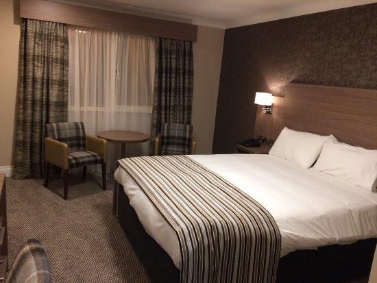 Corrs Corner - Excellent Hotel