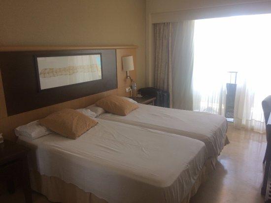 Sensimar Aguait Resort & Spa照片