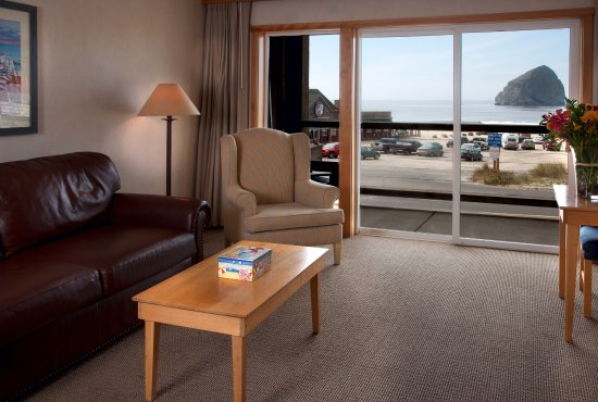 inn at cape kiwanda updated 2018 prices hotel reviews. Black Bedroom Furniture Sets. Home Design Ideas