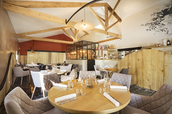 restaurant l 39 epicurien aix en provence restaurant avis num ro de t l phone photos. Black Bedroom Furniture Sets. Home Design Ideas