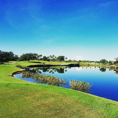 Reunion Resort, A Salamander Golf & Spa Resort: IMG_20170819_001624_823_large.jpg
