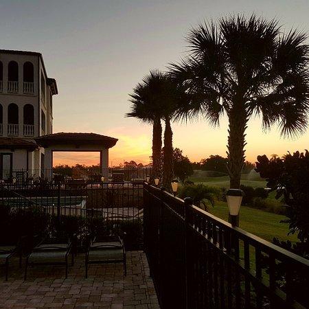 Reunion Resort, A Salamander Golf & Spa Resort: IMG_20170815_054729_586_large.jpg