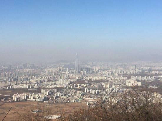 Gwangju, Corée du Sud : photo1.jpg