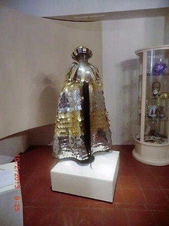 I Musei Mazzucchelli (Ciliverghe): AGGIORNATO 2021 - tutto ...