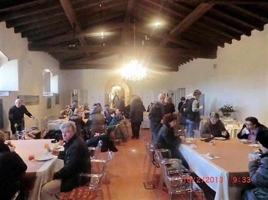 I Musei Mazzucchelli (Ciliverghe): AGGIORNATO 2020 - tutto ...