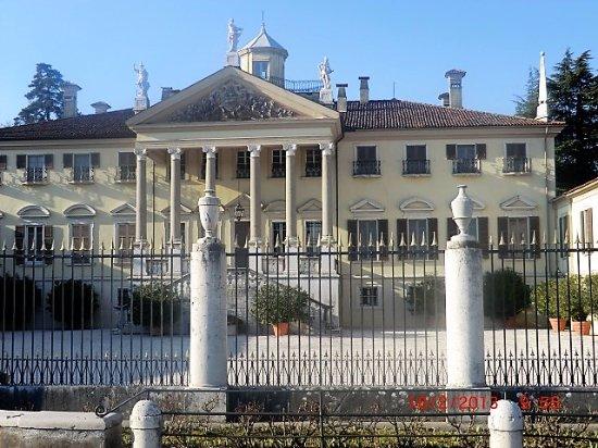 I Musei Mazzucchelli