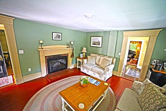 Ballard House Inn Updated 2018 B B Reviews Price