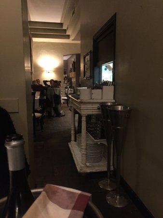 Terrazza 45, Fiesole - Restaurant Reviews, Phone Number & Photos ...