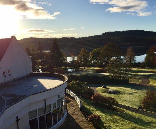 Macdonald Forest Hills Hotel & Spa : photo1.jpg