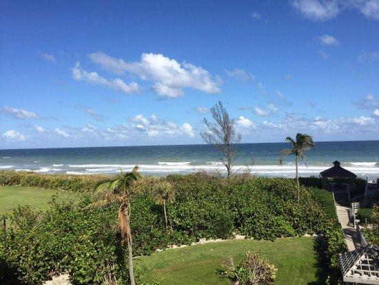 Island Beach Resort Jensen Beach Florida Reviews