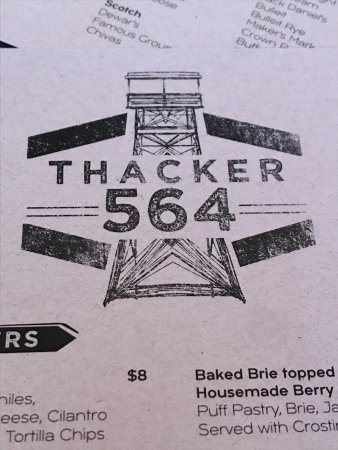 Oxford, MS: Thacker 564 is excellent!  It's open from 3-10pm weekdays and has some extended hours on the wee