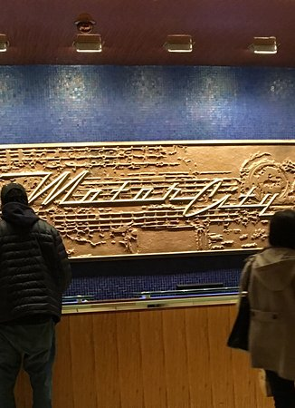 MotorCity Casino Hotel: photo0.jpg