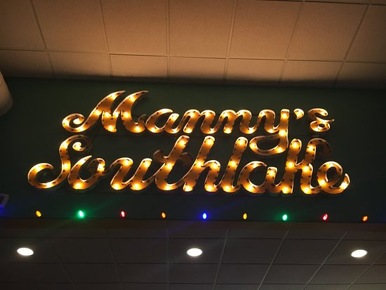 Southlake, TX : Best Mexican food and service in Dfw. The food is excellent. Shrimp tacos fabulous. Mannys speci
