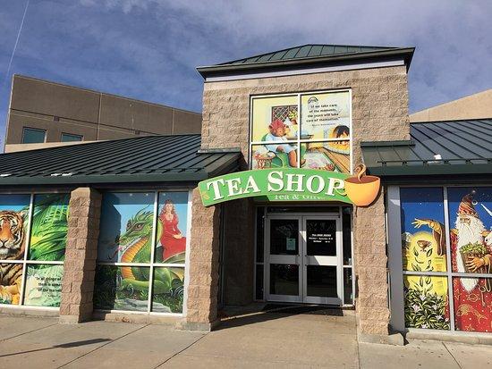 Боулдер, Колорадо: photo5.jpg