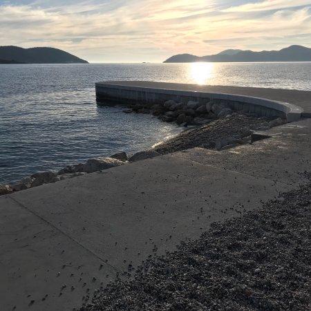 Sun Gardens Dubrovnik: photo1.jpg