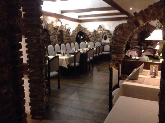 Restaurant Zagreb E K Bergheim Restaurant Reviews Photos Phone Number Tripadvisor