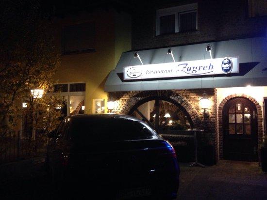 The 5 Best Restaurants In Elsdorf Updated January 2021 Tripadvisor