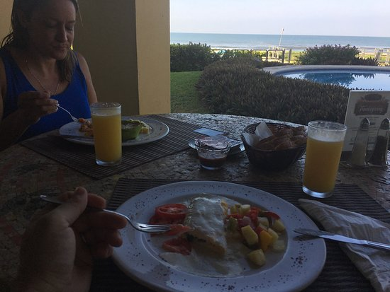 Estrella Del Mar Resort Mazatlan: photo0.jpg