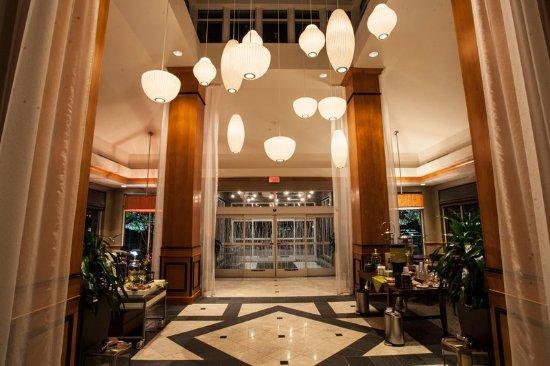 Hilton Garden Inn Louisville Airport Updated 2017 Prices Hotel Reviews Ky Tripadvisor