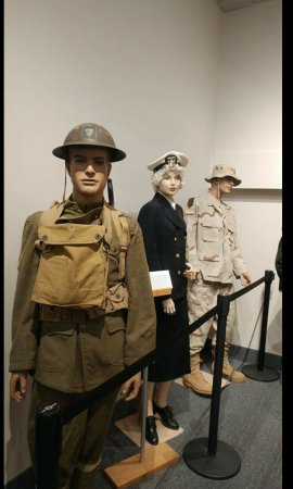 Wright Museum of WWII: Screenshot_2017-11-14-21-12-51_large.jpg