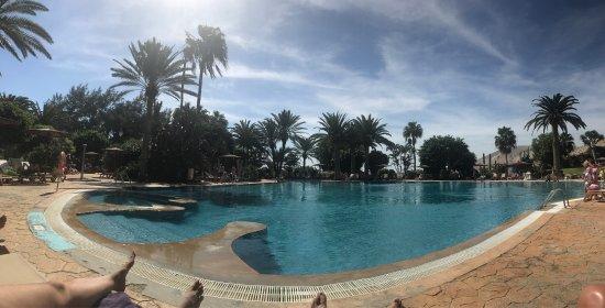 Meliá Fuerteventura: photo1.jpg