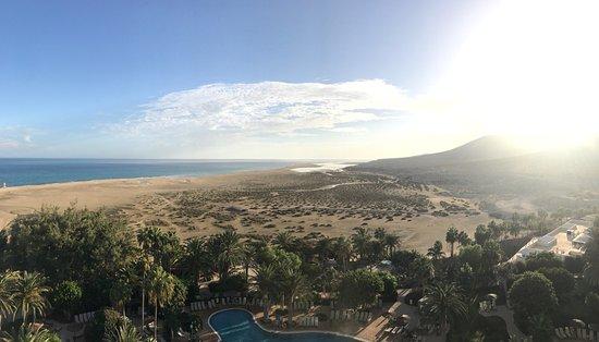 Meliá Fuerteventura: photo4.jpg
