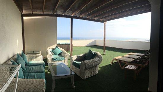 Meliá Fuerteventura: photo6.jpg