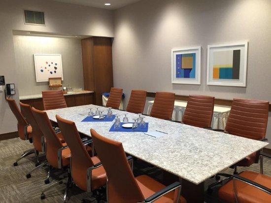 Cranberry Township, Пенсильвания: Boardroom