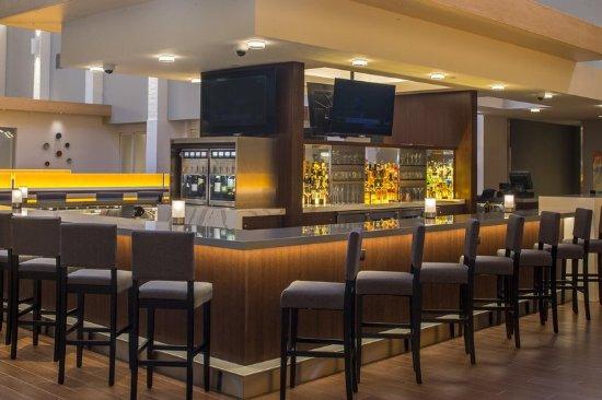 Cranberry Township, PA: Bar