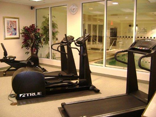 Hilton Garden Inn Gettysburg Updated 2017 Hotel Reviews Price Comparison Pa Tripadvisor