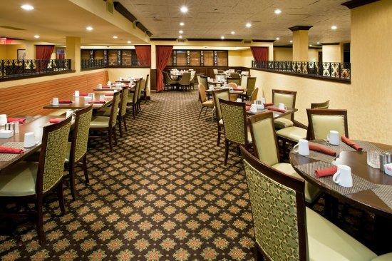 Beach Side Restaurant In Louisville Ky