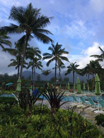 Фотография St. Regis Princeville Resort