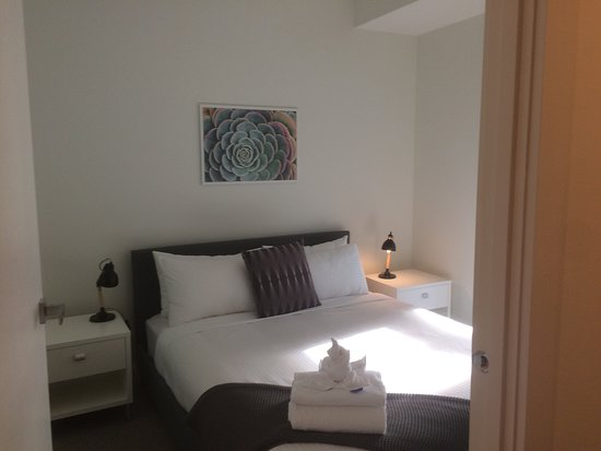 Photo3 Jpg Picture Of Serviced Apartments Melbourne Mason