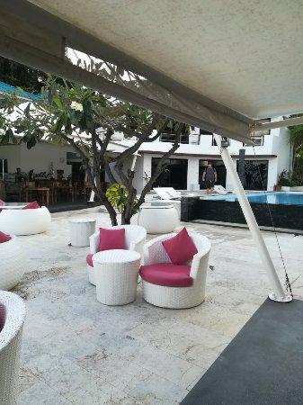 Beluga Boutique Hotel: IMG_20171114_105336_large.jpg