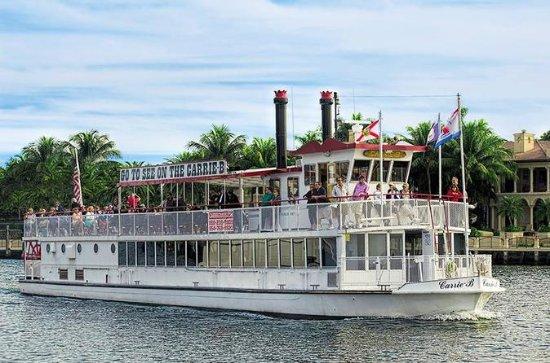 Venice of America Fort Lauderdale...