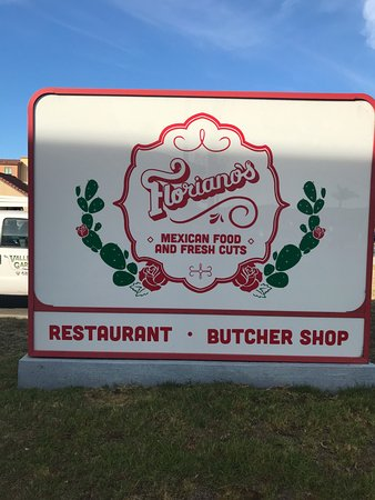 Mexican Restaurants In Lompoc Ca