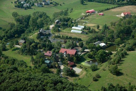 Fogelsville, PA: 150 Acre Farm Property