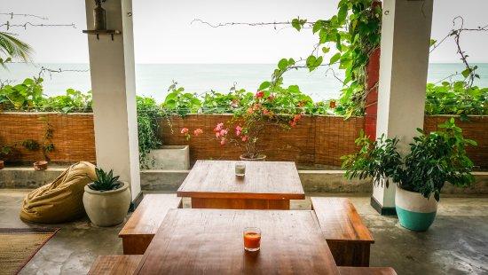 bay vista hotel arugam bay updated 2019 prices reviews sri rh tripadvisor com