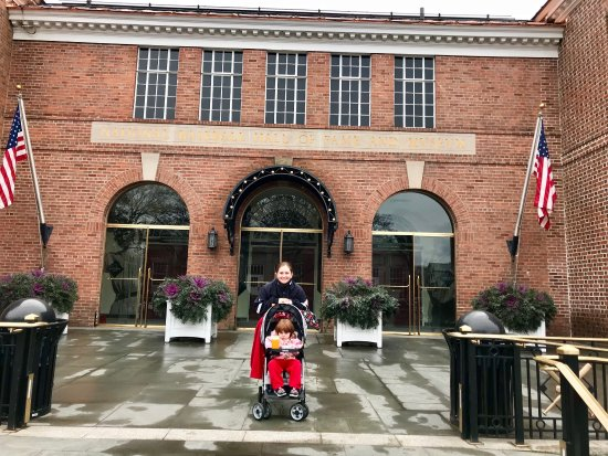 Cooperstown, NY: photo0.jpg