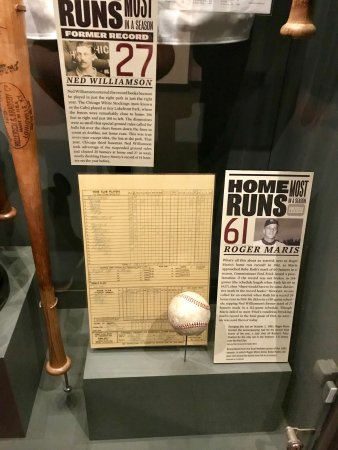 Cooperstown, Nova York: photo5.jpg