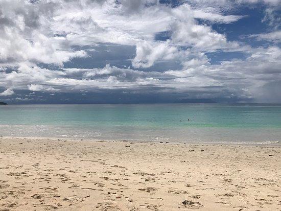Beau Vallon, Seychellen: photo1.jpg