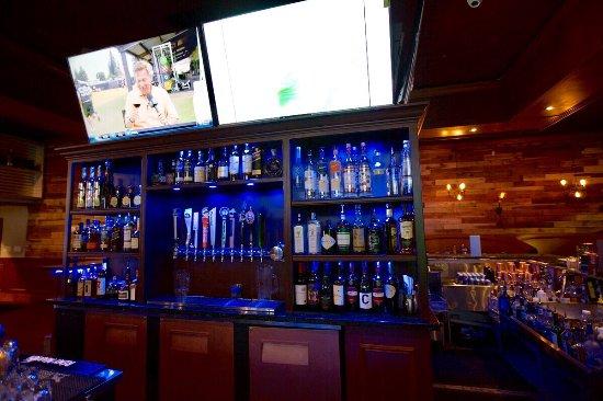 Kick N Mule West Sacramento, CA Bar - Picture of Kick N Mule, West Bar West Sacramento on madison bars, bronx bars, santa ana bars, tempe bars, los angeles bars, phoenix bars, miami bars, new york bars, san diego bars, arizona bars, san antonio bars, santa monica bars, chicago bars, boulder bars, sausalito bars, cincinnati bars, manhattan bars, atlanta bars, brooklyn bars, houston bars,